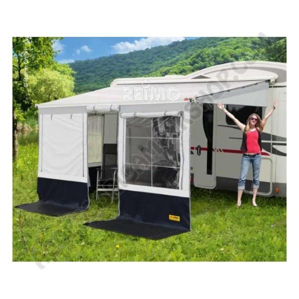 illuminazione veranda roulotte: veranda roulotte aspen conver ... - Illuminazione Veranda Camper