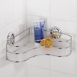 Accessori doccia bagno allestimento interno - Allestimento bagno ...
