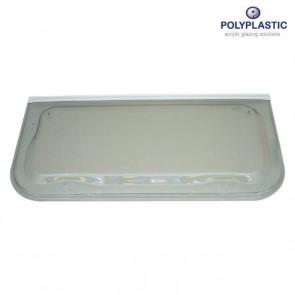 Accessori e ricambi per le finestre del tuo camper - Finestre camper polyplastic ...