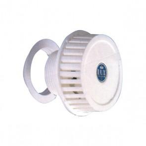 aspiratore per cappa 12v foro diametro 100