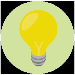 Illuminazione e energia