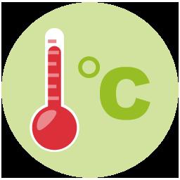 Riscaldamento e clima