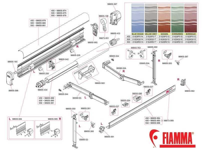 F45 L Polar White 450-550