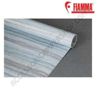 06454B01Q TELO 350 ROYAL BLUE EXT.250 F45 S RICAMBIO ORIGINALE FIAMMA