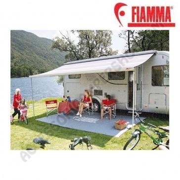 VERANDA TENDALINO FIAMMA F45 L PER MOTORHOME E CAMPER