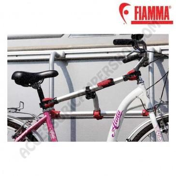 06602-01- BIKE FRAME ADAPTER ACCESSORIO RICAMBIO ORIGINALE FIAMMA
