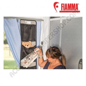 FIAMMA PACK ORGANIZER PRIVACY PER VERANDA PRIVACY ULTRA-LIGHT - FIAMMA ZIP - CARAVANSTORE ZIP DI CAMPER CARAVAN MOTORHOME