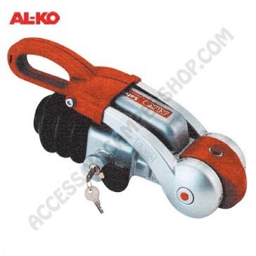 ANTIFURTO AL-KO SAFETY COMPACT PER GIUNTI A SFERA AKS3004 PER CARAVAN E RIMORCHI