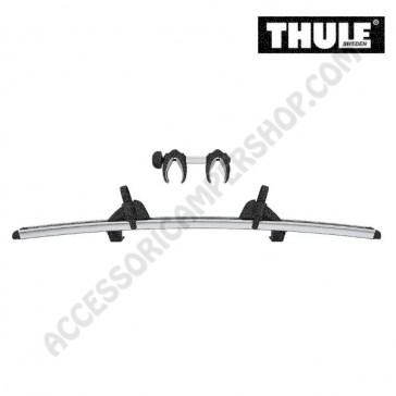 THULE EXCELLENT/ELITE G2 4TH RAIL KIT 309824 ACCESSORIO RICAMBIO ORIGINALE THULE PORTABICI CARRY BIKE ORIGINALE THULE CAMPER MOTORHOME CARAVAN