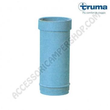 PROLUNGA CAMINO 15 CM. TRUMATIC TRUMA