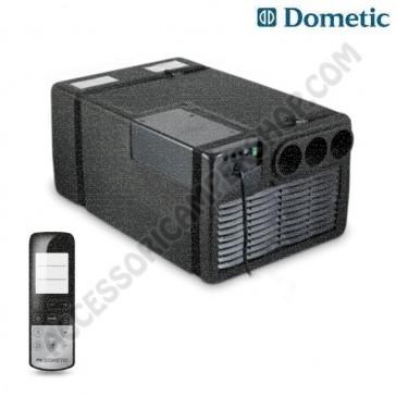 dometic freshwell 3000 climatizzatore da incasso per. Black Bedroom Furniture Sets. Home Design Ideas