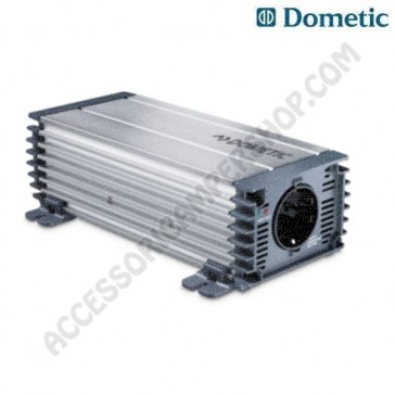 INVERTER DOMETIC PERFECTPOWER PP 602 550W 12V PER CAMPER E CARAVAN