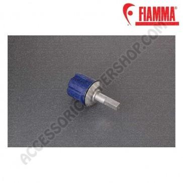 98655-433 KIT FINE CORSA D.60 RIGHT F45 TI L RICAMBIO ORIGINALE FIAMMA