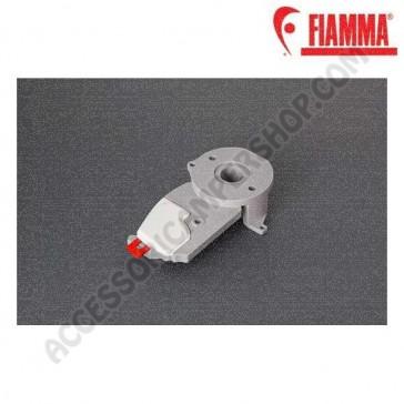 98655-541 KIT ASSIEME FLANGIA ARGANELLO F45 S RICAMBIO ORIGINALE FIAMMA