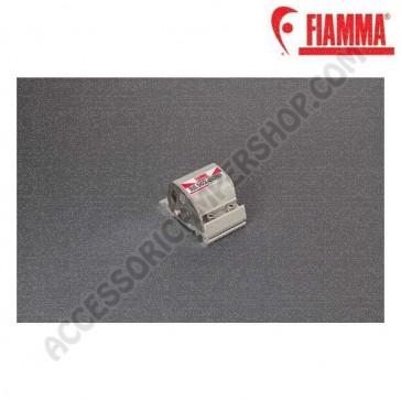 98655-545 KIT ASSIEME STAFFA SX F45 S RICAMBIO ORIGINALE FIAMMA