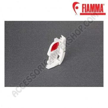 98655-581 KIT SPALLETTA FRONTALE SX F45 L RICAMBIO ORIGINALE FIAMMA