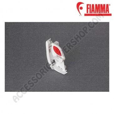 98655-582 KIT SPALLETTA FRONTALE DX F45 L RICAMBIO ORIGINALE FIAMMA