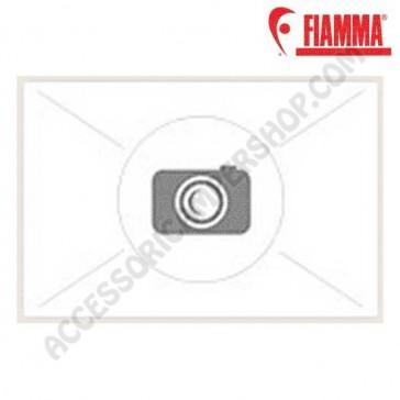 98655-585 KIT ASSIEME STAFFA INTER.DX F45 L RICAMBIO ORIGINALE FIAMMA