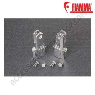 98655-763 KIT TERM.PALINA F45TIL 07 - F45L RICAMBIO ORIGINALE FIAMMA