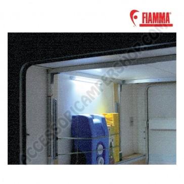 LED GARAGE LIGHT FIAMMA PER CAMPER CARAVAN MOTORHOME