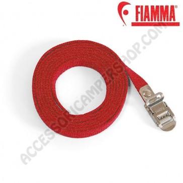 CINTURINO SECURITY STRIP FIAMMA PER CARRY-BIKE