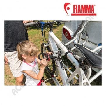 BLOCCA BICI FIAMMA BIKE-BLOCK PRO S PER CARRY-BIKE DI CAMPER E CARAVAN