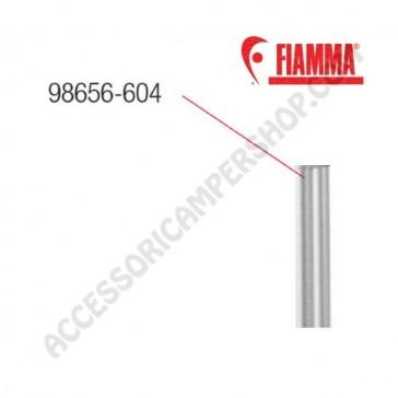 98656-604 KIT TUBO APPOG.CB FORD TRANSIT 2000 RICAMBIO ORIGINALE FIAMMA