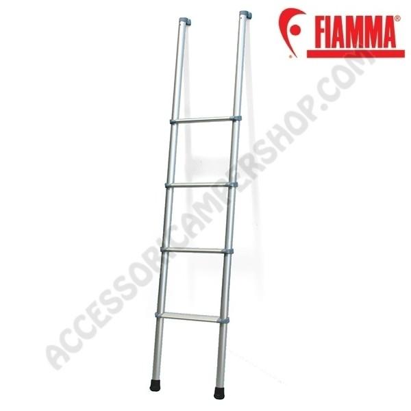 Fiamma 02426‐12‐ Deluxe 4B Scalette