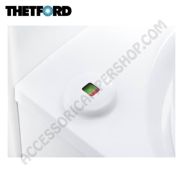 Schema Elettrico Wc Thetford : Wc toilette a cassetta thetford c cs scarico elettrico