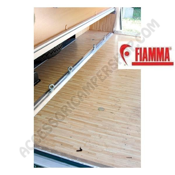 Fiamma 98655‐480 Barra Garage Bars
