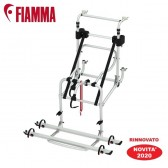 PORTA-BICI FIAMMA CARRY-BIKE LIFT 77 PER CAMPER