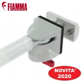 KIT SPACER SECURITY FENDT DISTANZIATORI MANIGLIE SERIE SECURITY FIAMMA PER CARAVAN FENDT