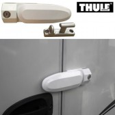 CHIUSURA DI SICUREZZA THULE INSIDE-OUT LOCK G2