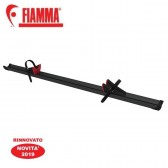 RAIL PREMIUM XL DEEP BLACK ACCESSORIO RICAMBIO ORIGINALE FIAMMA