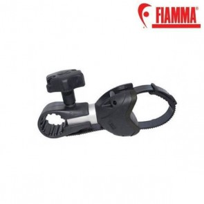 BIKE-BLOCK PRO 1 - BLACK ACCESSORIO RICAMBIO PORTA-BICI CARRY BIKE ORIGINALE FIAMMA CAMPER MOTORHOME CARAVAN