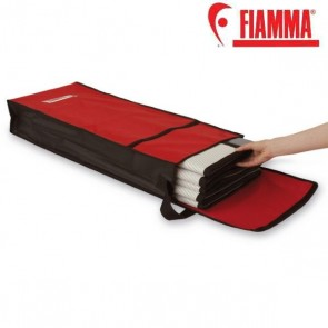 PATIO BAG FIAMMA BORSA PER STUOIE PATIO MAT PER CAMPER CARAVAN TENDALINI VERANDE PRIVACY