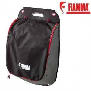 PACK ORGANIZER SHOES FIAMMA MOD. 2017