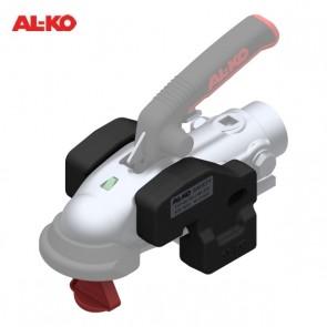 ANTIFURTO AL-KO SAFETY COMPACT PER GIUNTI A SFERA AK161/AK270 PER CARAVAN E RIMORCHI