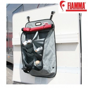PACK ORGANIZER SHOES FIAMMA MOD. 2016