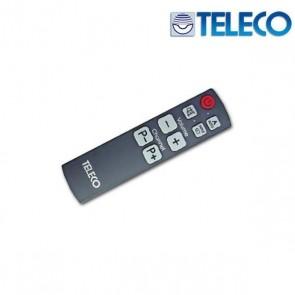 TS8 TELECOMANDO SEMPLIFICATO A 8 TASTI TELECO