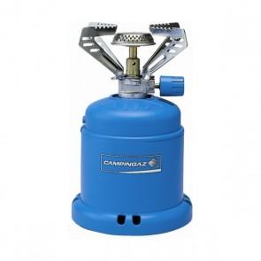 FORNELLO A GAS CAMPINGAZ 206 S