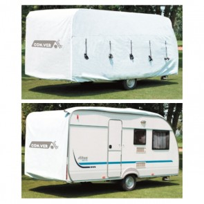 COPERTURA TOTALE CONVER COVER UP CARAVAN