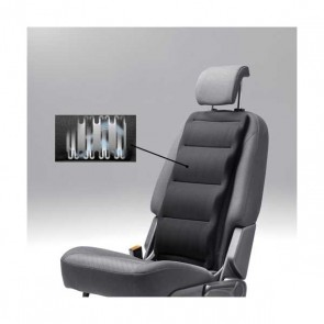 Fodere per proteggere i sedili del tuo camper motorhome e caravan - Gambe letto universali ...