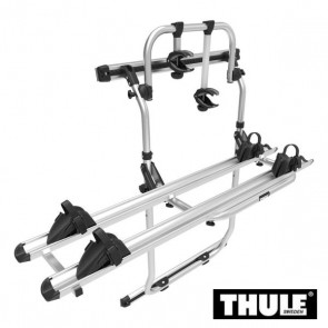 PORTA-BICI CARRY-BIKE THULE ELITE VAN XT