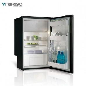 FRIGORIFERO A COMPRESSIONE VITRIFRIGO C85i 85 LT. PER CAMPER VAN CARAVAN BARCHE