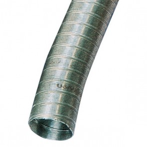 TUBO SCARICO DIAM. INT. MM. 50 EST. MM. 54