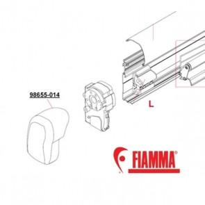 98655-014 KIT CUFFIA SX F45I POLAR PER F45 i 250-400 PER CAMPER E CARAVAN