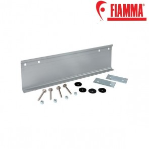 98655-381 KIT S 400  STAFFA OPTIONAL PER TENDALINI FIAMMA F45