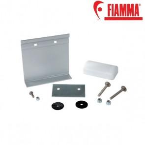 98655-392 KIT S 120  STAFFA OPTIONAL PER TENDALINI FIAMMA F45