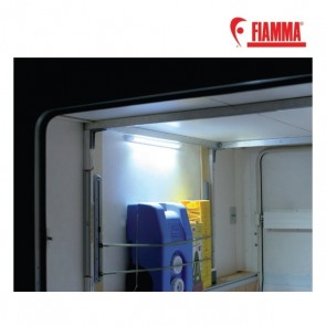 LED GARAGE LIGHT FIAMMA PER CAMPER CARAVAN MOTORHOME